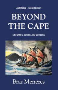 beyond-the-cape